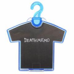 51%OFF おもしろステーショナリーグッズ メモ帳 ギャグTメモ DEATH MEMO  おもしろ文具グッズ通販 【メール便可 SALE 3/6朝21時まで
