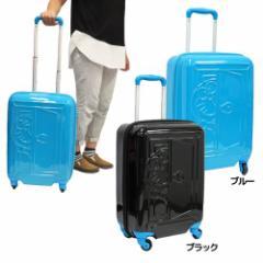 【送料無料】ドラえもん スーツケース 115cmジッパーキャリーバッグ アニメキャラクターグッズ通販