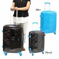 【送料無料】ドラえもん スーツケース 22インチ キャリーバッグ アニメキャラクターグッズ通販