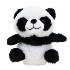 まねパンダ 動くぬいぐるみ おもちゃ まねっこシリーズ アニマル 録音玩具グッズ通販