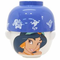 アラジン ジャスミン キッズ食器 ミニお茶碗&汁椀セットディズニープリンセス キャラクターグッズ通販