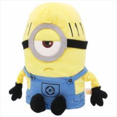 怪盗グルーのミニオン大脱走 ぬいぐるみ玩具 ハンドパペット メル ミニオンズ キャラクターグッズ通販