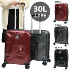【送料無料】ベンデイビス スーツケース 115cmキャリーバッグ ダメージ加工 BEN DAVIS  メンズブランドグッズ通販