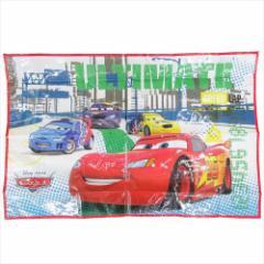カーズ ピクニック用品 レジャーシート S Cars 18 ディズニー キャラクターグッズ通販 【メール便可】