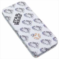 スターウォーズ 最後のジェダイ 缶ペンケース キャラカンペン R2-D2&BB-8 STAR WARS キャラクターグッズ通販