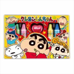 クレヨンしんちゃん お菓子 チョコレート 落書きチョコセット バレンタイン  キャラクターグッズ通販