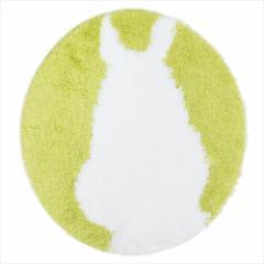 ムーミン ミニミニマット ラウンドチェアシート Moomin 北欧 キャラクターグッズ通販