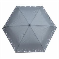 塔の上のラプンツェル 折畳傘 レディース折りたたみ傘 スター ディズニープリンセス キャラクターグッズ通販