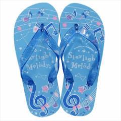 STARLIGHT MELODY 子供用サンダル ジュニアビーチサンダル 2018SS  女の子向けグッズ通販