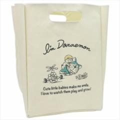 ドラえもん 洗濯用品 ランドリーバッグ メモリータイム サンリオ キャラクターグッズ通販
