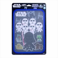 スターウォーズ 調理用品 ミニまな板 キャラリミックス STAR WARS キャラクターグッズ通販