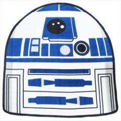 送料無料 スターウォーズ タオルケット ダイカットビーチタオル C-3PO ブルー STAR WARS キャラクターグッズ通販