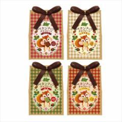 お菓子 チョコレート ペカンナッツチョコパック バレンタイン ホワイトデー キャラクター グッズ