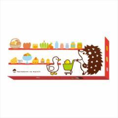 ハリネズミ お菓子 チョコレート チョコギフトS バレンタイン  キャラクターグッズ通販