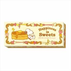 スヌーピー お菓子 チョコレート チョコギフトS バレンタイン ピーナッツ キャラクターグッズ通販