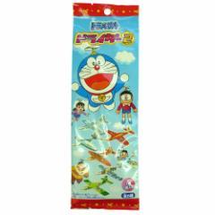 格安99シリーズ ドラえもん ドライダー2 紙飛行機 アニメキャラクターグッズ 玩具 通販