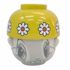 バンビ ミス・バニー ミニお茶碗&汁椀セット ディズニーキャラクター食器ギフト通販 シネマコレクション