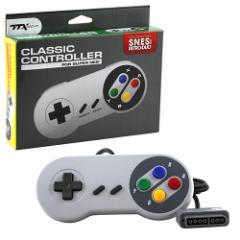 【新品】【SFCHD】SNES Classic Controller Superfamicon Style TTX[お取寄せ品]