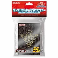 [100円便OK]【新品】【TTAC】CG1479 遊戯王ARC-V カードP 千年パズル[在庫品]