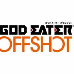 【中古】【PS4】【限】GOD EATER OFF SHOT(ソーマ・シックザール編)ツインパック&アニメVol.4 限定生産[お取寄せ品]