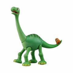 【新品】【TOY】アーロと少年 にぎやか恐竜コレクション (ラージ) アーロ[お取寄せ品]