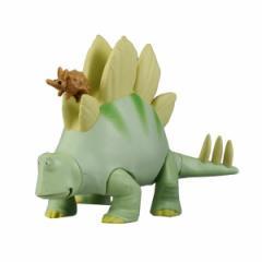 【新品】【TOY】アーロと少年 にぎやか恐竜コレクション (ラージ) ウィル[お取寄せ品]