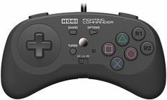 【新品】【PS4HD】ファイティングコマンダー PS4/PS3[お取寄せ品]