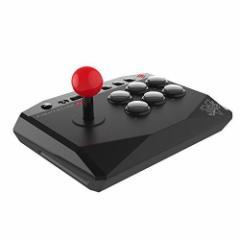 【新品】【PS4HD】ストリートファイターV アーケード ファイトスティック アルファ(PlayStation3 / PlayStation4)[在庫品]