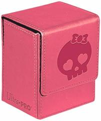 【新品】【TTAC】(#84399)新革風デッキボックス ピンク[お取寄せ品]