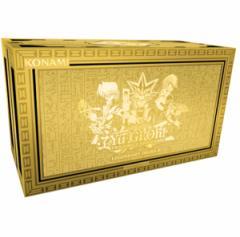 【新品】【TTBX】【北米版】遊戯王 LEGENDARY DECKS II[お取寄せ品]