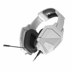 【新品】【PS4HD】GAMING HEADSET AIR ULTIMATE for PlayStation4[お取寄せ品]
