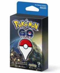 【新品】【ETC_G】Pokemon GO Plus (ポケモン GO Plus)[在庫品]