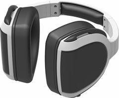 【新品】【PS4HD】PlayStation VR用ヘッドホン[お取寄せ品]
