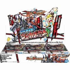 【新品】【TTBX】(DMRP-01)DM 新拡張パック 1弾 ジョーカーズ参上!![在庫品]