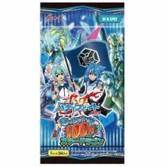 【新品】【TTBX】バディファイト バッツキャラP(2) むっちゃ!!100円スタードラゴン(BF-X-CP02)[在庫品]