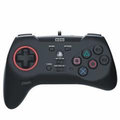 【06/01発売★予約】【新品】【PS4HD】ファイティングコマンダーPro for PS4 PS3 PC[予約品]