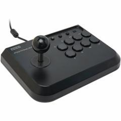 【新品】【PS4HD】ファイティングスティックminifor PlayStation4/ PlayStation3/PC[在庫品]