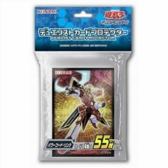 [100円便OK]【新品】【TTAC】(CG1562)遊戯王 カードP パワーコード・リンク[在庫品]