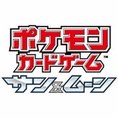 【09/07発売★予約】【新品】【TTAC】ポケモン デッキケース ルギア[予約品]