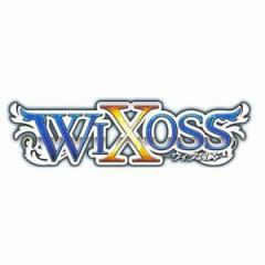 【08/30発売★予約】【新品】【TTBX】(WXK-P03)ウィクロス 新拡張(3) UTOPIA[予約品]