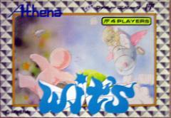 【新品】【FC】wits(ウィッツ)[お取寄せ品]
