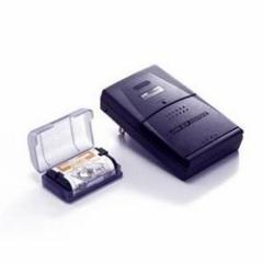 【新品】【GBAHD】GBアドバンス専用バッテリーパック・チャージャセット[在庫品]