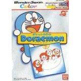 【新品】【WS】ポケットの中の Doraemon[お取寄せ品]