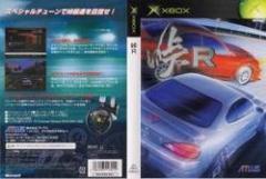 [100円便OK]【新品】【Xbox】峠R[お取寄せ品]