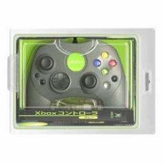 【新品】【XboxHD】X-box コントローラー(グレー)[お取寄せ品]