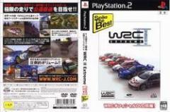 [100円便OK]【新品】【PS2】【BEST】WRCII〜EXTREME〜[お取寄せ品]