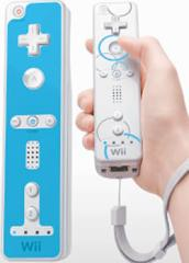 [100円便OK]【新品】【WiiHD】デコレートフィルムwii Aセット(リングセット)[お取寄せ品]