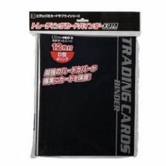 【新品】【TTAC】エポック トレーディングカードバインダー・スリム(9ポケサイズ)[お取寄せ品]