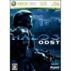 [100円便OK]【新品】【Xbox360】【通】Halo3:ODST 通常版[お取寄せ品]
