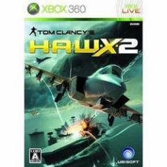 [100円便OK]【新品】【Xbox360】H.A.W.X.2(ホークス2)[お取寄せ品]
